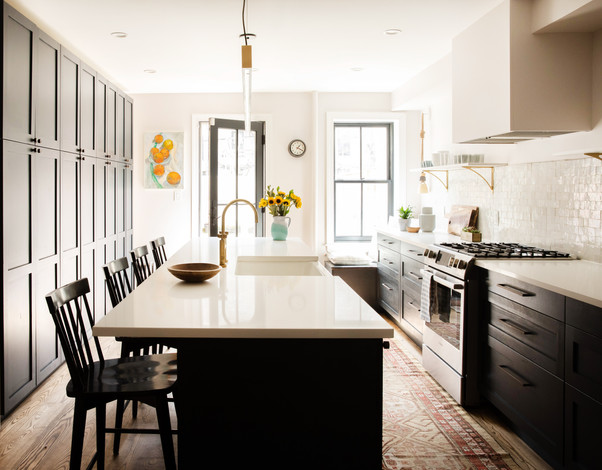 brooklyn ny home renovation