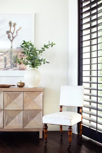 home renovation designer in los angeles