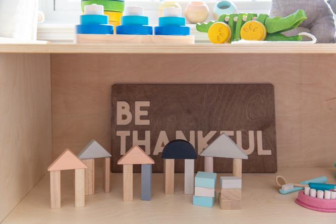 childrens room design ct