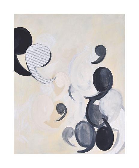 Jennifer Hallock Art