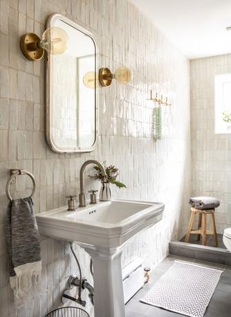 brooklyn ny bathroom renovation