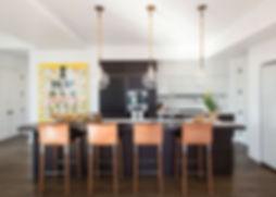 tribeca nyc interior designer