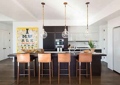 new haven ct interior designer