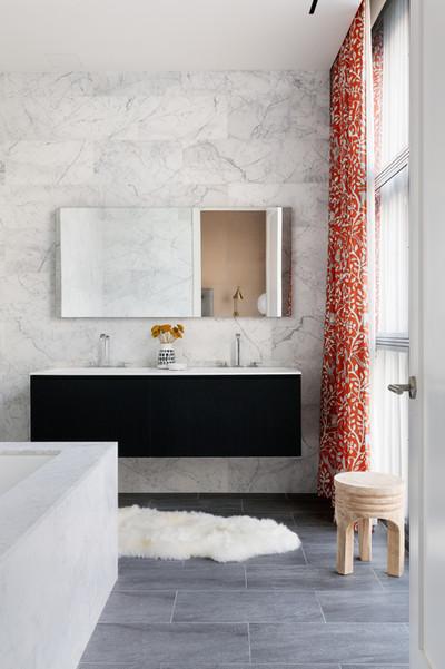 bathroom renovation and design