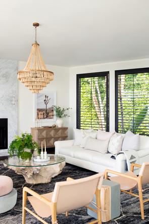 home renovations california