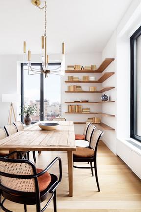 Jennifer Hallock Designs