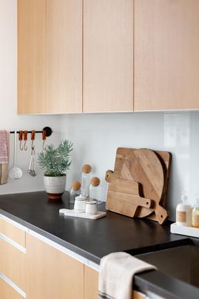 greenwich village kitchen interior desig