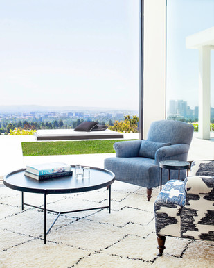 interior design and home renovation nyc