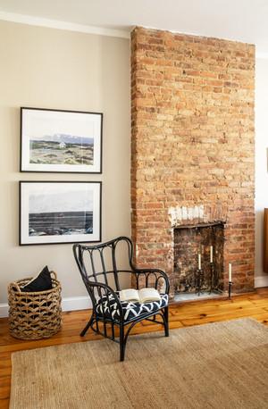 brooklyn ny home renovation