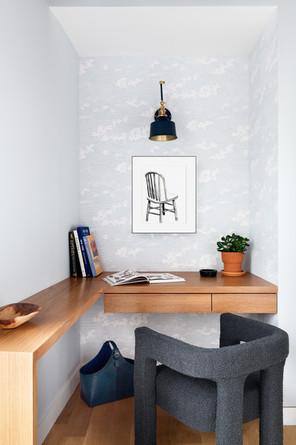 manhattan interior designer