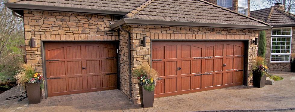 Garage Door Repair Sales Carlson Garage Doors Ct