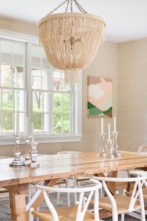 hamptons home renovation