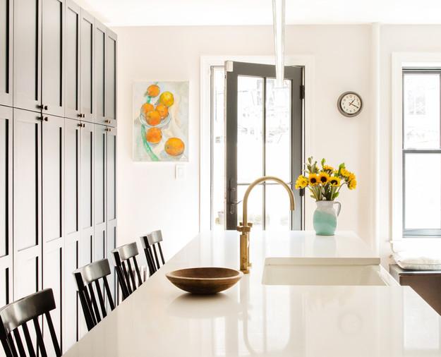 brooklyn ny kitchen renovation