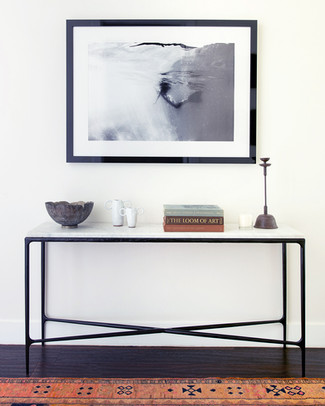 interior designer beverly hills ca