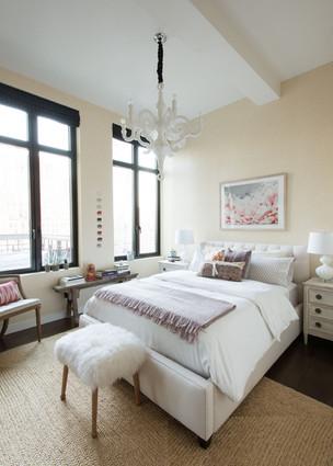 home renovation nyc