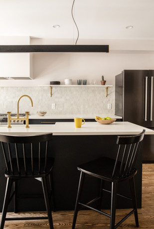 brooklyn ny kitchen design