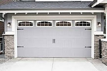 Affordable Garage Doors _ Manchester CT