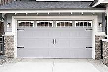 Affordable Garage Doors | Manchester CT