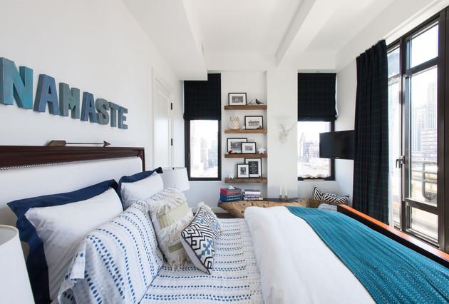 tribeca home renovation