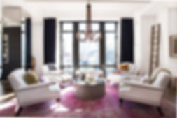 new york city nyc interior designer