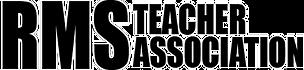 RMS Teacher Association
