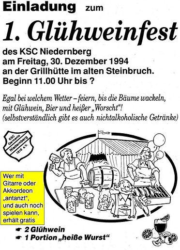 KSC-Gluehweinfest-1994-Annonce.jpg