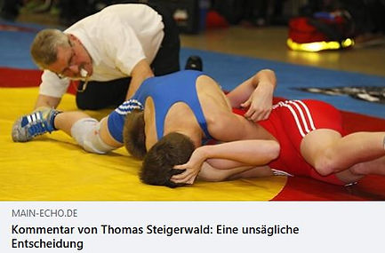 2018-ME-Th.Steigerwald.jpg