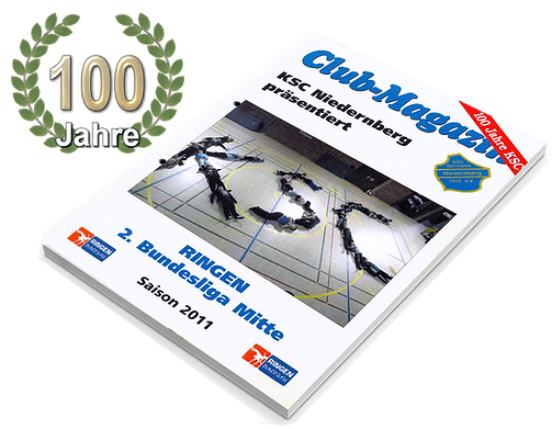 Cover100.png