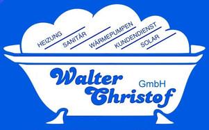 walter-christof.jpg