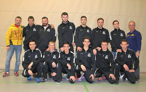 2015-Mannschaft.jpg