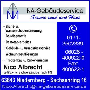 Albrecht-Niko.jpg