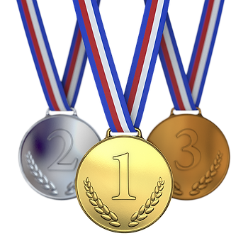 Medaillen.png