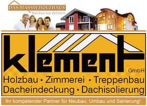 Klement-Holzbau.jpg