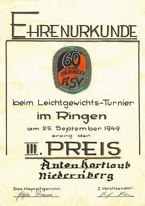1949-Urkunde-Hartlaub.jpg