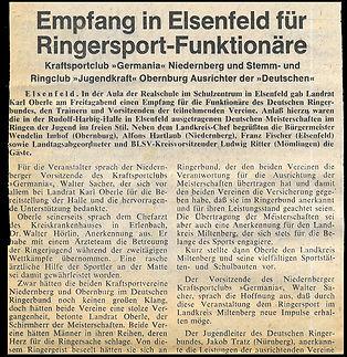 1976-03-DM-Empfang.jpg