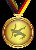Medaille-Ringen.png