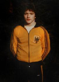 1980er-M.Fecher-VS.jpg