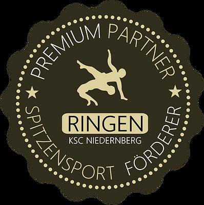 Premiumpartner.png