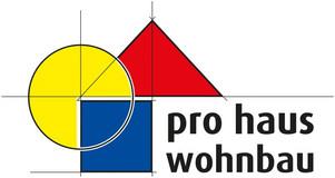 Pro-Haus.jpg
