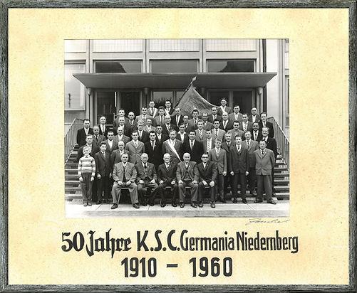 1960-50-Jahre-KSC-Niedernberg.jpg