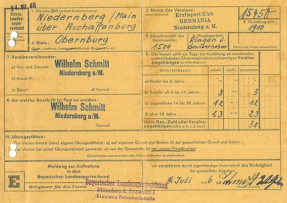 1946-Meldung-BLSV.jpg
