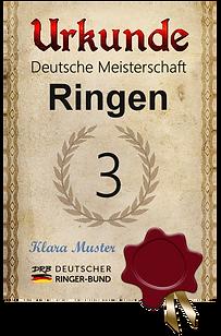 Urkunde-DRB.png