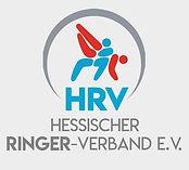 WS-HRV-2.jpg