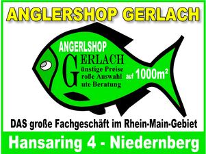 Gerlach.png