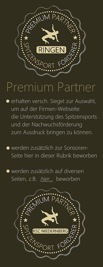 Premiumpartner-Infos.png