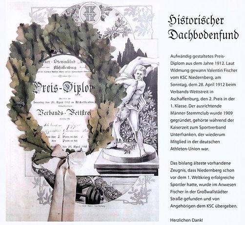 KSC-1912-Urkunde-L.jpg