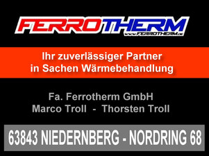 Ferrotherm.jpg