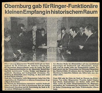 1976-03-DM-Ehrung.jpg