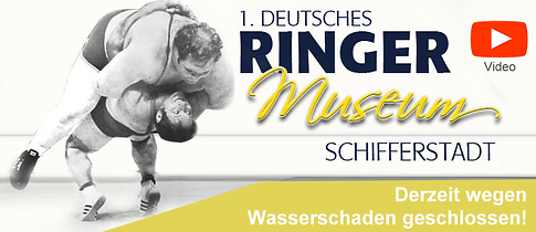 WS-Ringermuseum.png