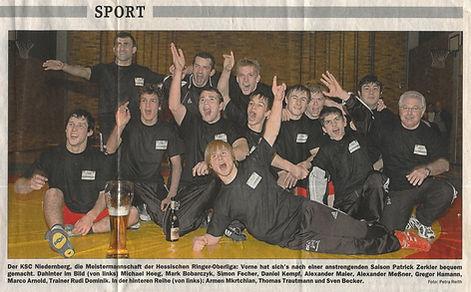 ME-2006-12-Meister-Oberliga.jpg